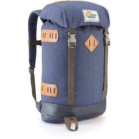 Lowe Alpine Klettersack 30 Backpack blue
